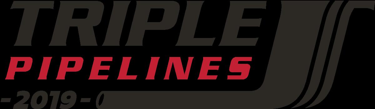 Triple J Pipelines 2019